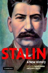 Stalin: A New History free download