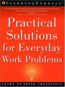 Practical Solutions Work Problems free download