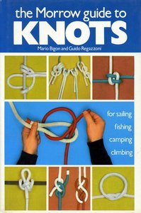 The Morrow Guide to Knots free download