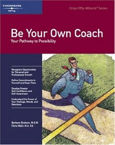 Be Your Own Coach: Your Pathway to Possibility free download