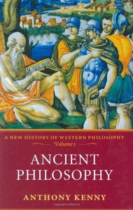 Ancient Philosophy: A New History of Western Philosophy Volume 1 free download