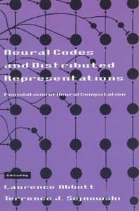 Neural Codes and Distributed Representations: Foundations of Neural Computation free download
