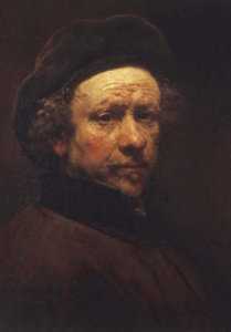 A Corpus of Rembrandt Paintings, Vol. IV: Self-Portraits free download