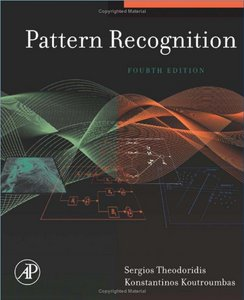 Improve Your Chess Pattern Recognition - Products - New In