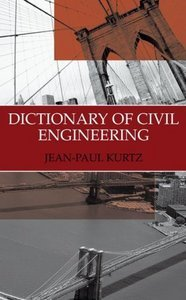 Dictionary of Civil Engineering free download