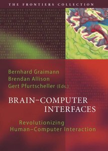 Brain-Computer Interfaces: Revolutionizing Human-Computer Interaction free download