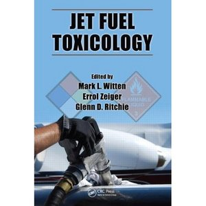 Jet Fuel Toxicology free download