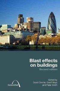 Blast Effects on Buildings, 2nd edition free download