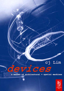 Devices free download