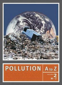 Pollution A to Z (2 Volume Set) free download