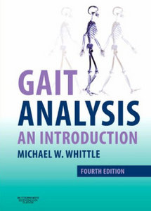 Michael w whittle gait analysis an introduction to 4th edition michael w whittle gait analysis an introduction to 4th edition publisher butterworth heinemann 2007 02 05 isbn 0750688831 file type pdf 244 fandeluxe Gallery