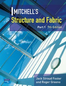 Structureamp; Fabric free download