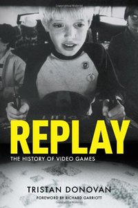 Replay: The History of Video Games free download