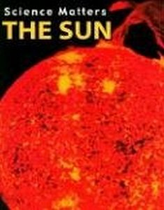 The Sun (Science Matters) free download