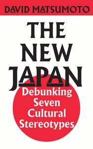 New Japan: Debunking Seven Cultural Stereotypes free download