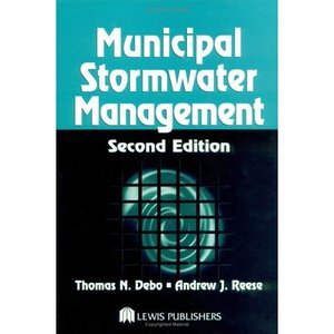 Municipal Stormwater Management free download