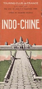 Indochina free download