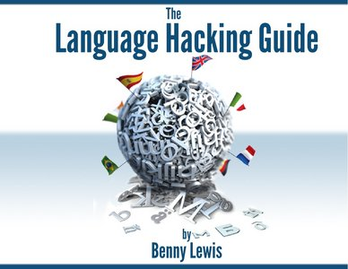 The Language Hacking Guide ( In 6 Languages) free download