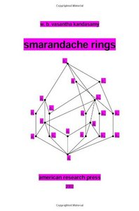 Smarandache Rings free download