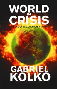 World in Crisis: the End of the American Century free download