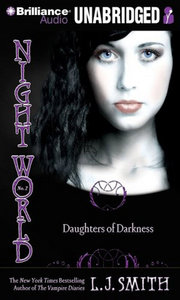 Daughters of Darkness free download