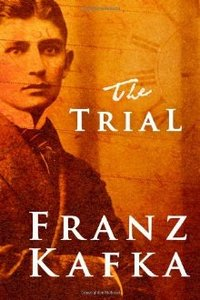 The Trial free download