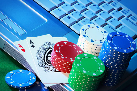 Games Casino Free, Playing Poker At Home
