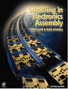 Soldering in Electronics Assembly free download
