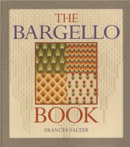 Frances Salter The Bargello Book free download