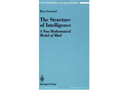 The Structure of Intelligence free download