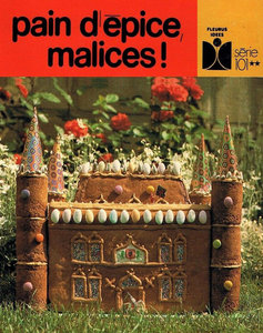 Pain d'epices malice free download