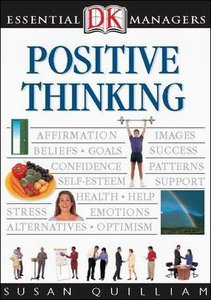 Positive Thinking free download