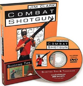 Combat Shotgun free download
