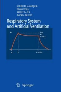 Respiratory System and Artificial VentilationArtificial free download