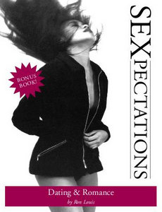 Sexpectations: Women Talk Candidly About Sex and Dating (The Ultimate Beginner Series : Basic)   bonus free download