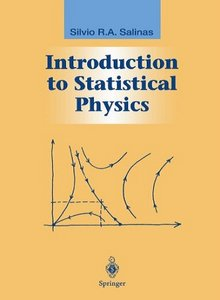 Introduction to Statistical Physics free download