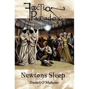 Faction Paradox: Newtons Sleep free download