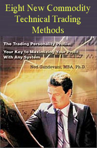 Eight New Commodity Technical Trading Methods free download