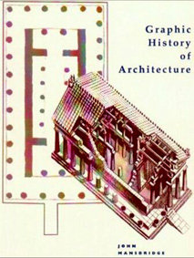 Graphic History of Architecture free download