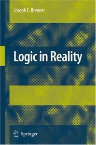Logic in Reality free download