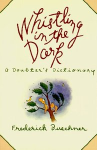 Whistling in the Dark: An ABC Theologized free download