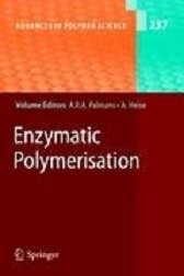 Enzymatic Polymerisation free download
