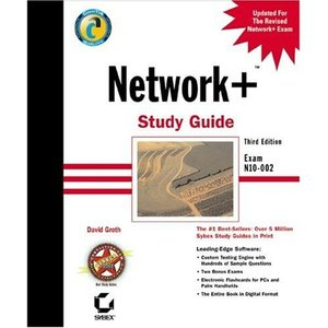 Network  Study Guide free download