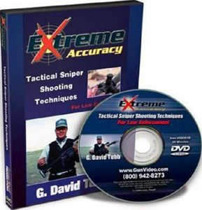 Tactical Sniper Shooting Techniques free download
