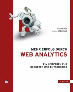 business analytics books pdf free download