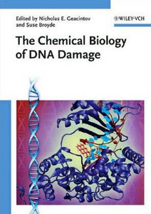 The Chemical Biology of DNA Damage - Free eBooks Download