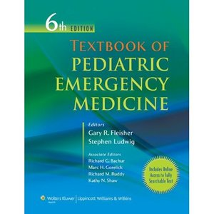 emergency medicine books pdf free download