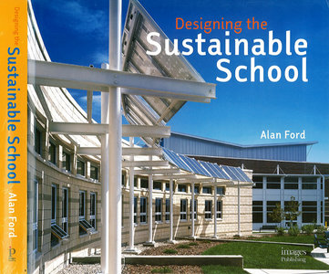 Designing The Sustainable School Free Ebooks Download