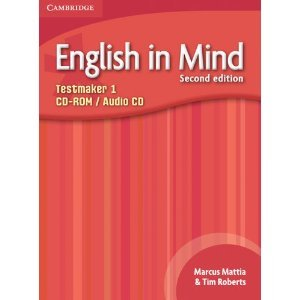 Read Download English In Mind Level 2 Audio Cds 3 PDF ...