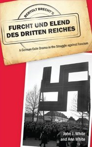 fear and misery of the third reich pdf